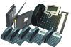 Win VOIP Telephone Systems
